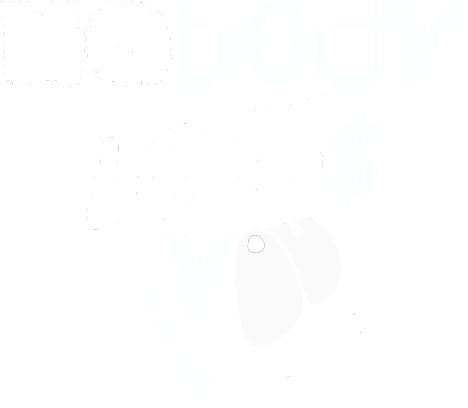 Nobody Loves You -ノーバディは君に首ったけ-